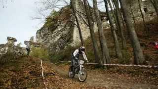 Mini DH Khust 2014(Event organizer: Login Sport Life http://www.loginsportlife.com/ Location: Ukraine, Knust, bikepark Zamkova Gora Video by: Angels Studio production ..., 2014-12-03T01:39:00.000Z)