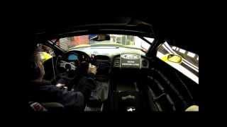 MTI Racing Sequential Transmission Dyno Pulls