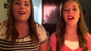 America the Beautiful Cover Acapella Thumbnail
