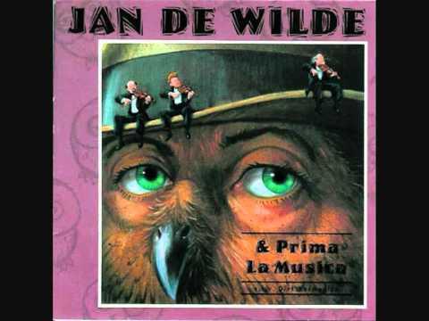 Aaigem ++ Jan De Wilde & Prima La Musica