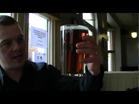 Cask Youngs Special London Ale | Wells Eagle IPA | Courage Directors | Craft Beer Review