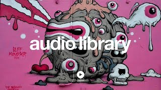 Who Likes to Party - Kevin MacLeod (No Copyright Music)