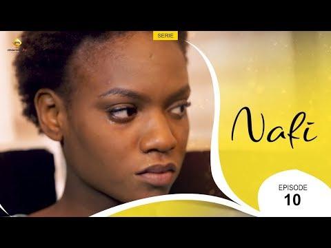 Série NAFI - Episode 10 - VOSTFR
