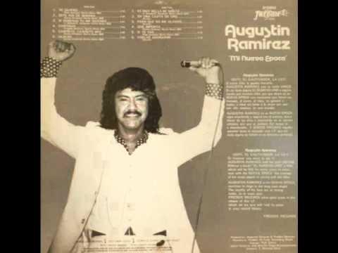 AUGUSTINE RAMIREZ CANTINAS