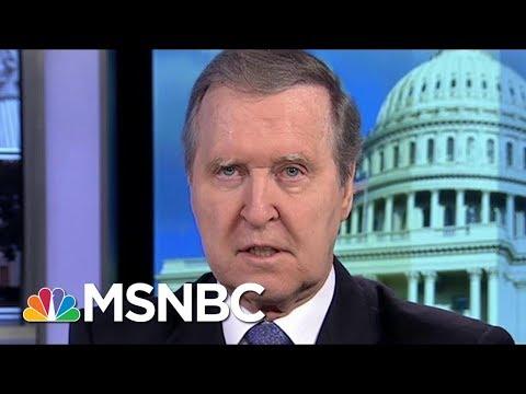 Download Youtube: Former Defense Secretary Criticizes President Donald Trump's Rhetoric | Morning Joe | MSNBC