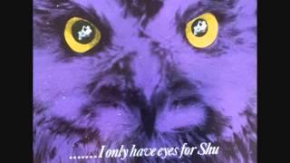 "Justice - From the album ""I Only Have Eyes For Shu"" - Eddie Shu Jazz Quartet - Bethlehem Records"