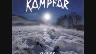 Kampfar- Ravenheart