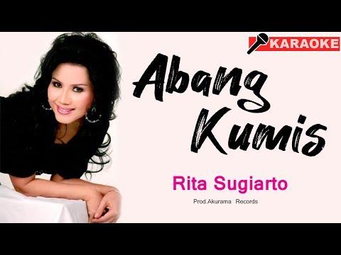 Rita Sugiarto - Abang Kumis