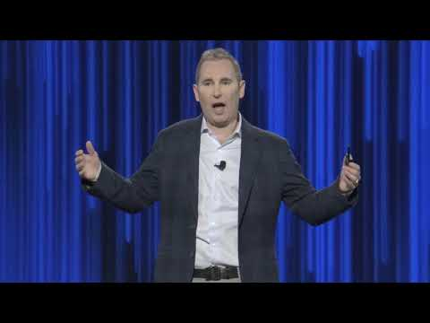 AWS re:Invent 2017 - Introducing Amazon Rekognition