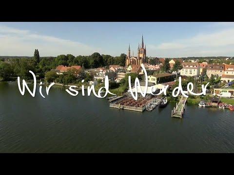 Alleinerziehende Werder (Havel) - wir-sind-alleinerziehend