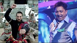 Bismil Deserves National Award, says Winner Sukhwinder Singh - India TV