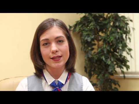 ВТБ Беларусь — Порядок во всём