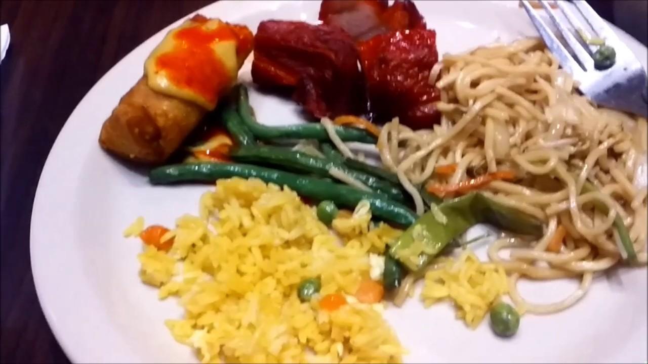05 25 2017 review horseshoe casino buffet tunica ms youtube rh youtube com hollywood seafood buffet tunica seafood buffet tunica on friday