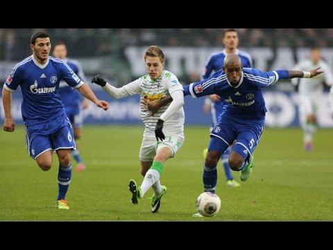 M Schalke 04
