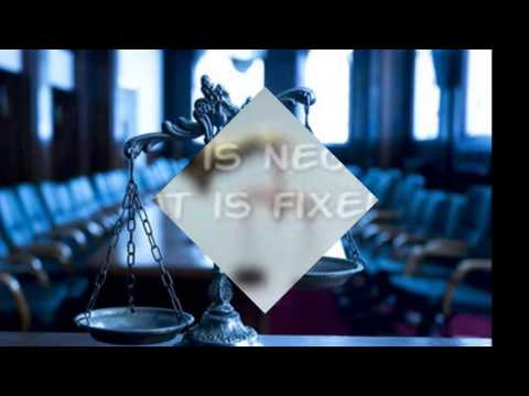 Criminal Defense Attorneys Florida|Best Criminal Lawyers in Arizona|Online Motor Insurance Quotes