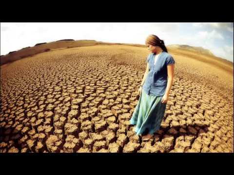 Richard Durand - Dryland (Phynn Remix) [MAGIK MUZIK]