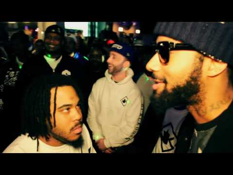 ALPHA LEAGUE PRESENT: TY LAW VS TIMES Hosted By @GullyTK @IAmDollasign
