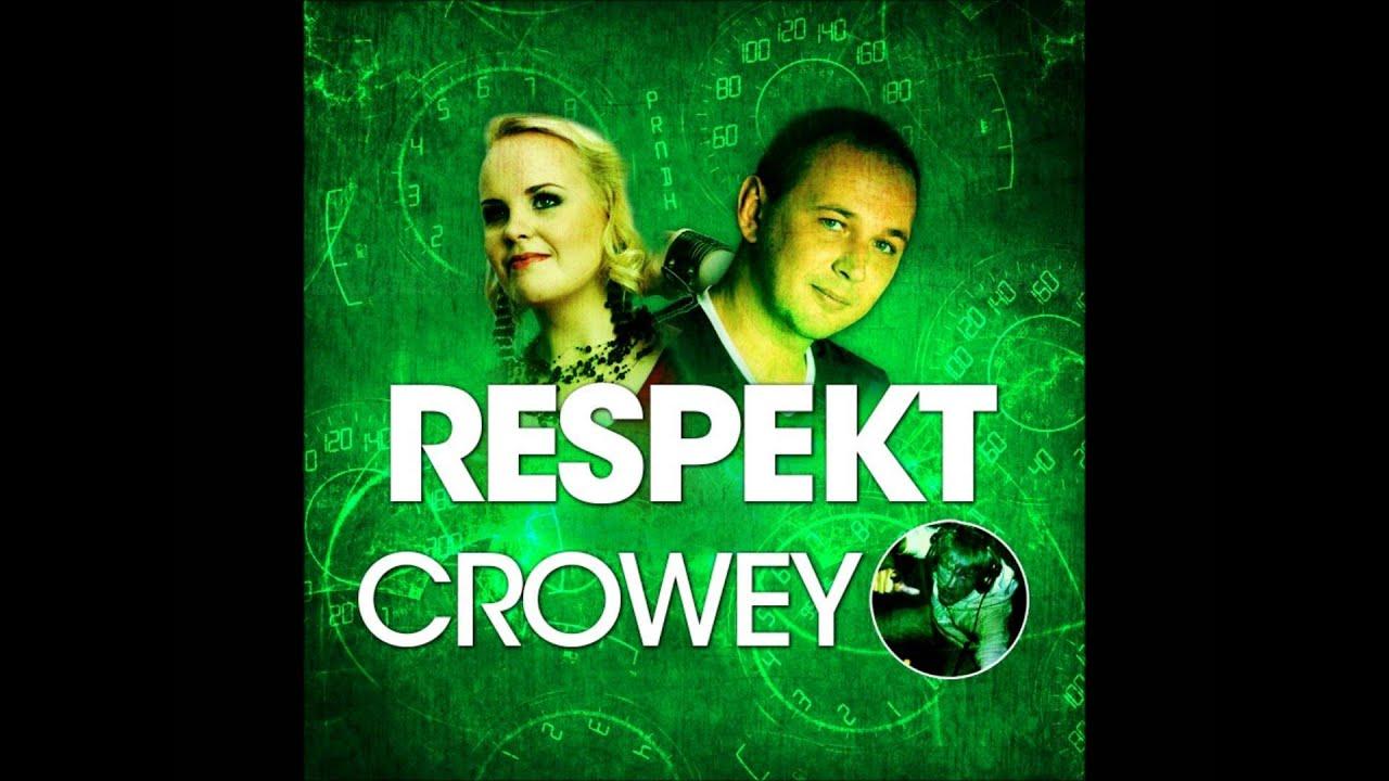 Respekt - Kõige ilusam päev (Crowey remix)