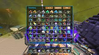 FortressCraft Evolved (S2) AdventuresPack #15 - Dystrybucja energii z turbin