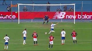 динамо - Арсенал Київ - 4:0. Відео-аналіз матчу