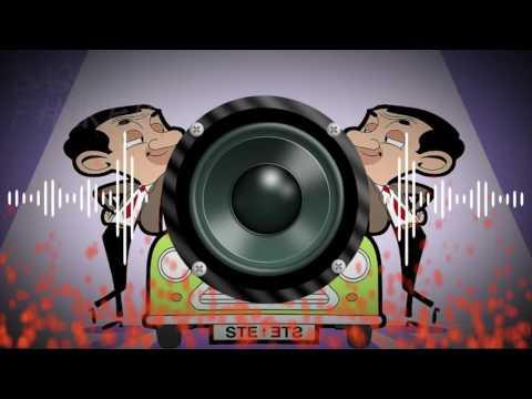 Mr Bean Theme Song Remix BASS BOOSTED