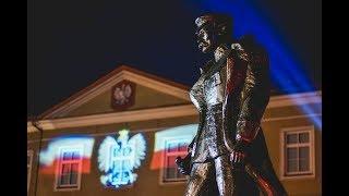 Narodowe Święto Niepodległosci w Kutnie
