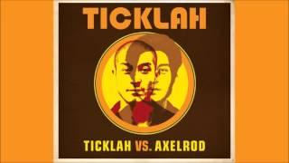 Ticklah •