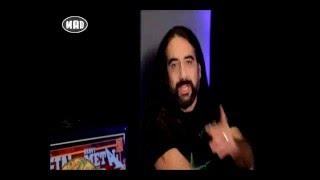 Oι Mortal Torment στο TV WAR (1/2/16)