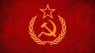 Red Army Choir: Ah Nastassia.