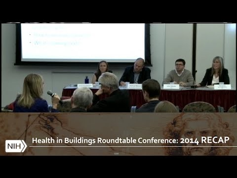 SESSION 28: Panel 4: Translating Research to Practice: Overcoming the Barriers