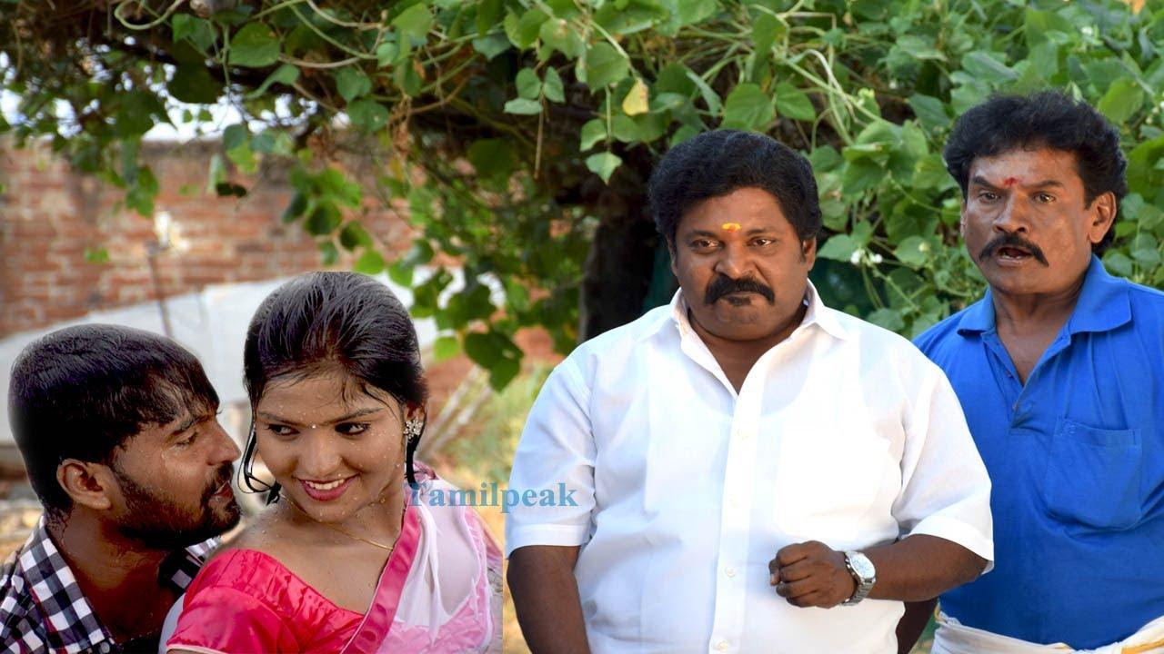 Download Yokkiyan Attam Arambam   Singampuli   Tamil Full Movie
