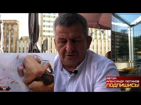Абдулманап Нурмагомедов разбирает бой Жумагулов - Уланбеков. Заявление после скандала в Казахстане