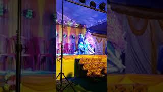 Video Soni soni radha tere bin shyam h adha Aj.Dj download MP3, 3GP, MP4, WEBM, AVI, FLV Oktober 2018