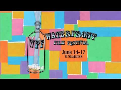 Waterfront Film Festival 2012