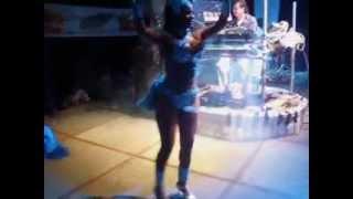 Download Hugo Ruiz - La pijama en Vivo 2012 - Aniversario de el Lobo de Mina. MP3 song and Music Video