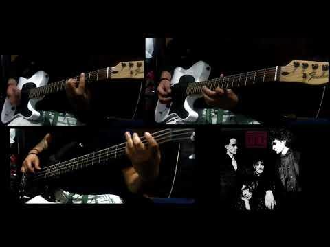 Te Estoy Mirando – Caifanes (Version 90's) (Cover)