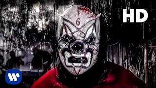Download Slipknot - Left Behind [OFFICIAL VIDEO]