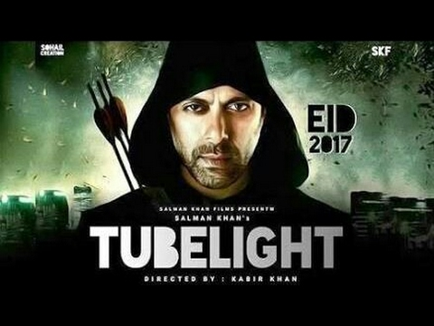 Tubelight movie trailer download | salman...