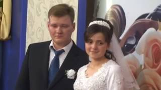поздравление отца сыну на свадьбе
