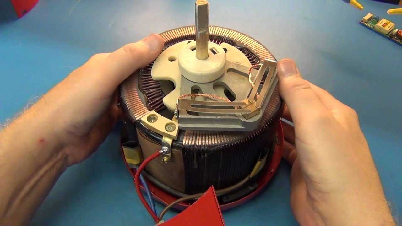 maxresdefault variac or autotransformer review and teardown youtube powerstat variable autotransformer wiring diagram at webbmarketing.co