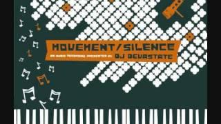 Dj Devastate ft. Zoltan Csörsz Jr - Spoken