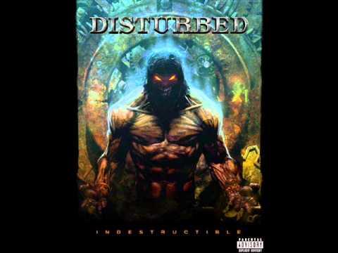 Disturbed Awaken