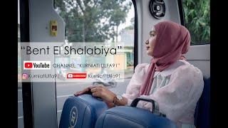 Download Bent el shalbiya - Kurniati Ulfa Cover