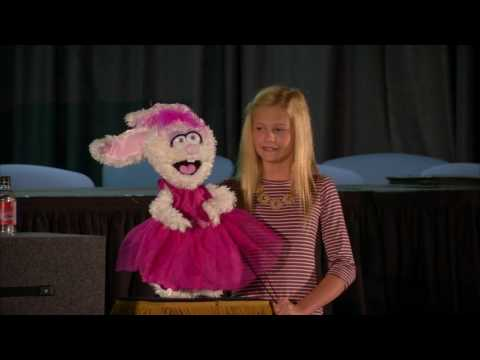 Pioneer Annual Meeting 2017 - Entertainment