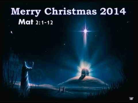 4 Groups around Jesus' birth: Which Group Are You In? (English & Other Subtitles) Ps. Erwin Widjaja