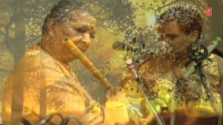 Raag Bihag | Divine Dhrupad (Indian Classical Instrumental) | Pandit Hari Prasad Chaurasiya