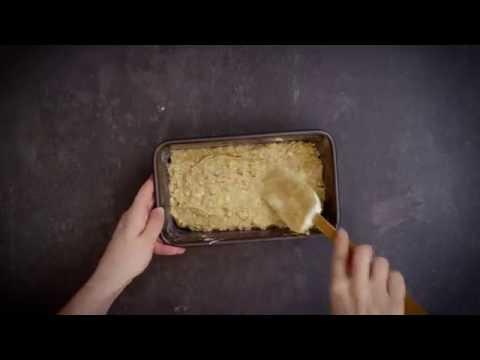 saveur.ca---recette-de-pain-aux-bananes-abeille