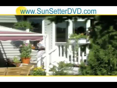 virginia-fabric-home-canopies-and-home-patio-awnings---video