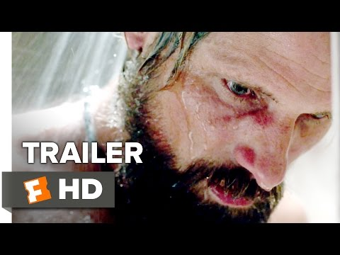 Captain Fantastic Official Trailer 1 (2016) - Viggo Mortensen, Frank Langella Movie HD