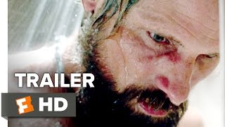 Captain Fantastic Official Trailer 1 (2016) - Viggo Mortensen, Frank Langella Movie HD thumbnail